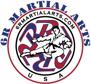 6r-martial-arts-logo